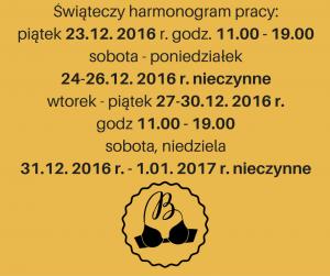 harmonogram-1