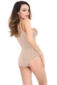 julimex-shapewear-119-bretelle