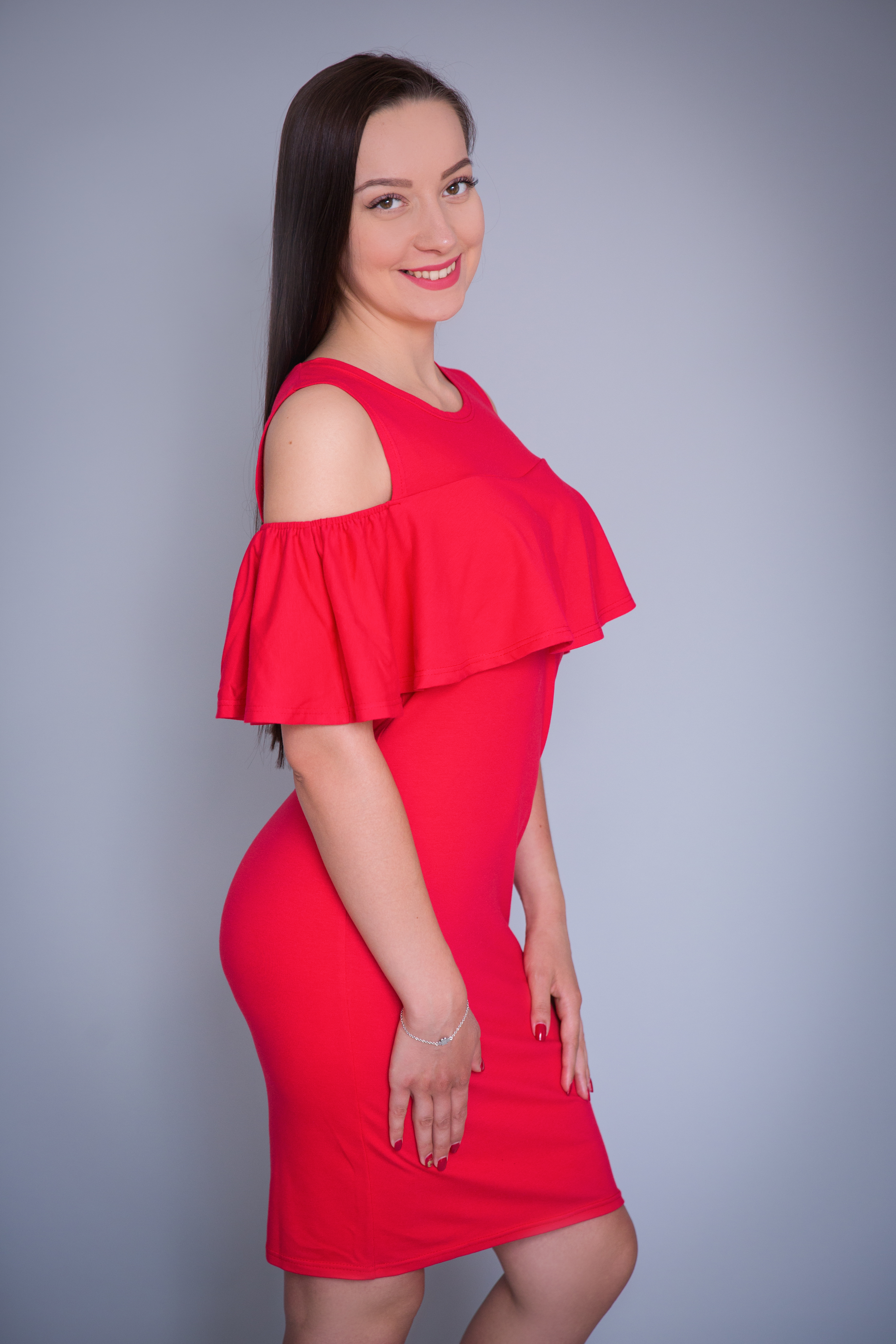 Nowa Marka w naszym Salonie! Vagabonda ubrania dla kobiet w ciąży i karmiących