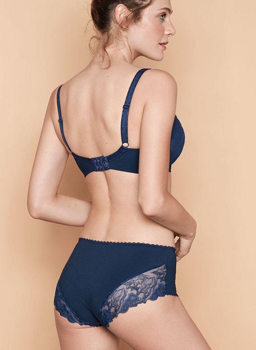 Wysyp jesiennych nowości w Bretelle lingerie! Dwa nowe softy!